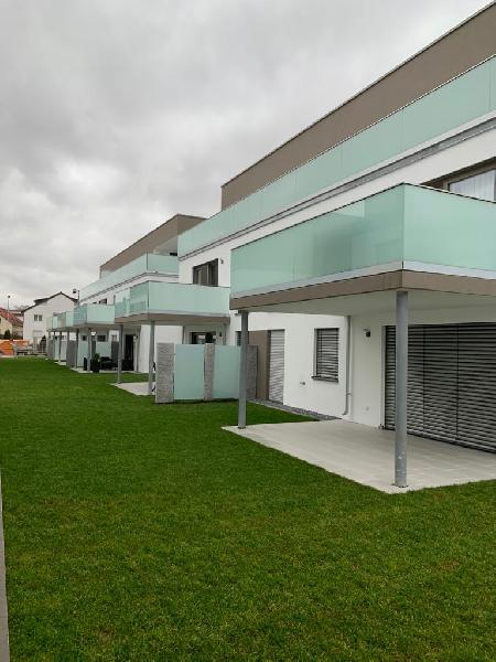 Referenzen Fensterbau Urbach GmbH: Unsere Referenzen